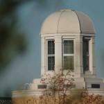 Nicholson Dome