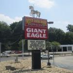 Pittsburgh's lost Amusement Park: West View Park