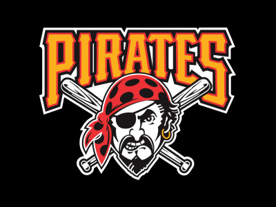 Life after Littlefield: I love the Pirates. Sometimes I just wish they would love me back.