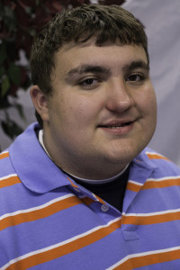 Chris Mueller