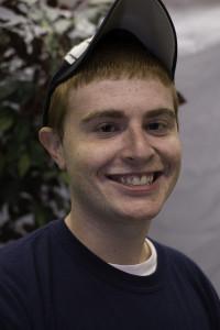 Nick Buzzelli