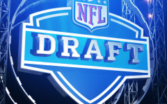 A Pre-Combine Big Board: NFL Draft 2014