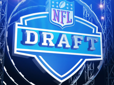 It's Never Too Early To Start: First Mock Draft of 2014!