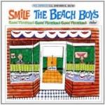 The Beach Boys win first Grammy