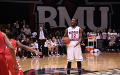 Lucky Jones signs contract with Liége Basketball in Belgium