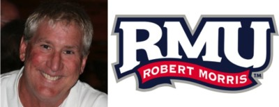 English department professor Dr. Stephen Arch no longer RMU employee