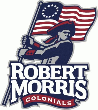 Robert Morris disbands seven Division I programs