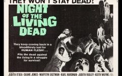 'Round about Pittsburgh: The Night of the Living Dead