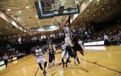 Colonials suffer fifth setback in a row