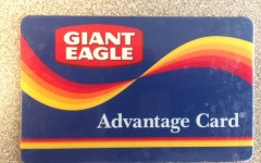 'Round about Pittsburgh: Giant Eagle to Expand Market