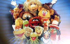 Son of Jim Henson passes away
