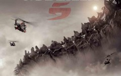 "UPDATE First ""Godzilla"" trailer released: The brilliance in marketing"