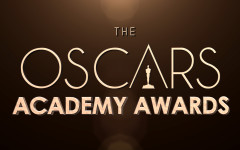 86th Academy Awards wrap-up