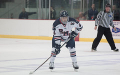 Colonials keep their head in the game