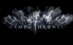 Game Of Thrones premier more than lives up to expectations