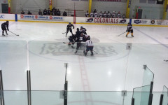 RMU ACHA DI hosts prospect camp for incoming players