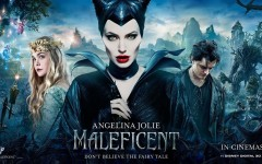 """Maleficent"": The truth behind Disney's greatest villain"