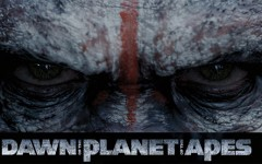 """Dawn of the Planet of the Apes:"" A wonderful nod to the franchises history"