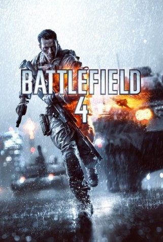 Battlefield 4: A realistic experience