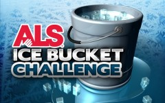 Why is the Ice Bucket Challenge so hot?