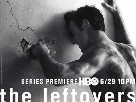 "The Leftovers: ""Cairo"" Reviewed"
