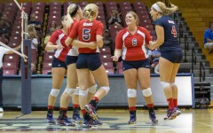 RMU poised for turnaround with NEC approaching