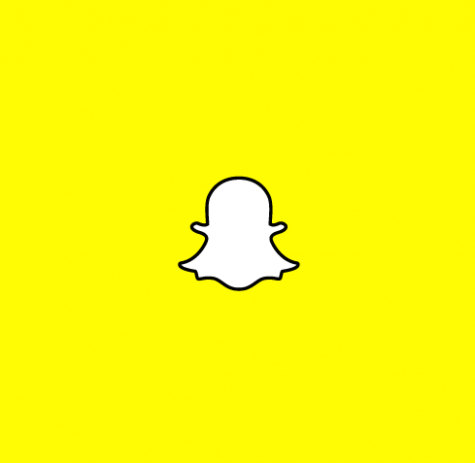 Thousands of private photos leaked in Snapchat hack