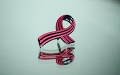 RMU goes pink