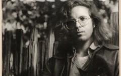 George Watsky: Poet, Rapper, Idol