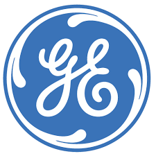 'Round about Pittsburgh: GE To Build Facility In Findlay Township