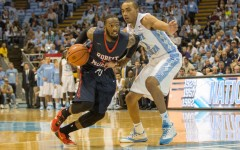 Battle 4 Atlantis skid continues for Colonials