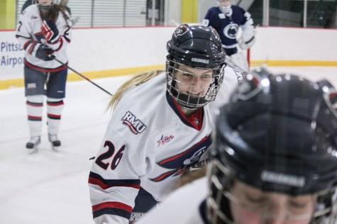 Hockey by Jen