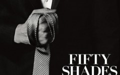 50 Shades of Grey: 50 Shades of . . . oh, no