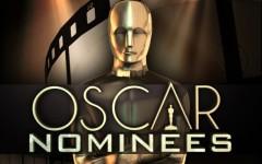 Eddie's Oscar Picks 2015
