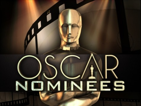 Eddie's Oscar Picks 2015