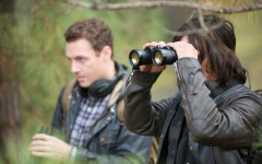 Wolves not far: Walking Dead Season 5 in review