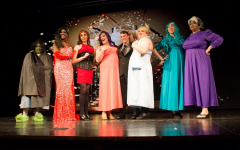 Love is a Drag: Colonial Theater Boys Serve It!