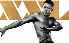Magic Mike XXL: Abs-olutelly appalling
