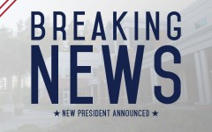 University officials announce 8th president of RMU