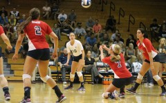 Colonials fall short to Duquesne