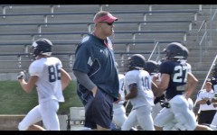 Football season preview: Experience brings new-found confidence