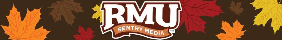 The news site of Robert Morris University