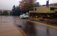RMU campus safety a big concern