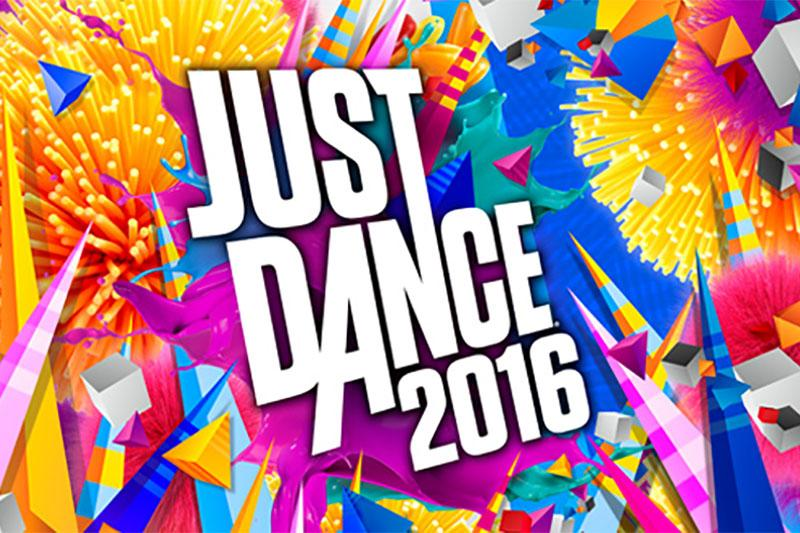 Just Dance 2016 Game Review