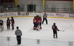 Women's Ice Hockey: RMU vs Toronto