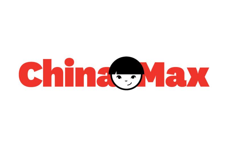 Budget Bites: China Max