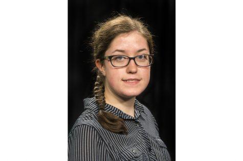 Kara Vanderwiel