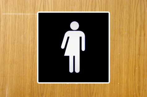Transgender bathrooms could potentially be added to RMU campus