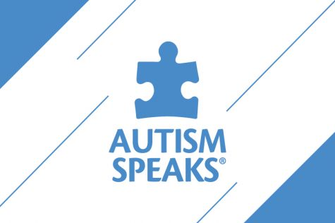RMU's Autism Speaks wins #Pens4Purpose contest