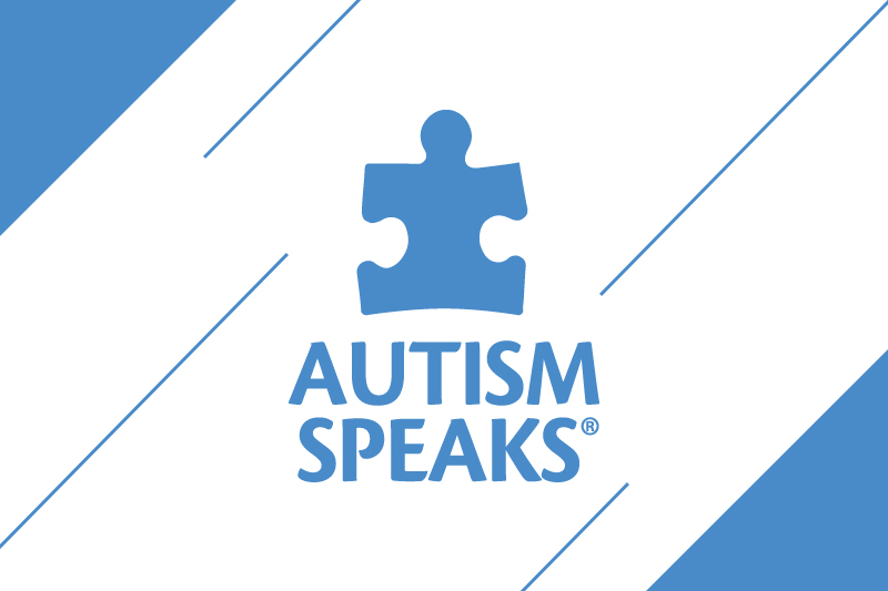 RMU's Autism Speaks wins #Pens4Purpose contest